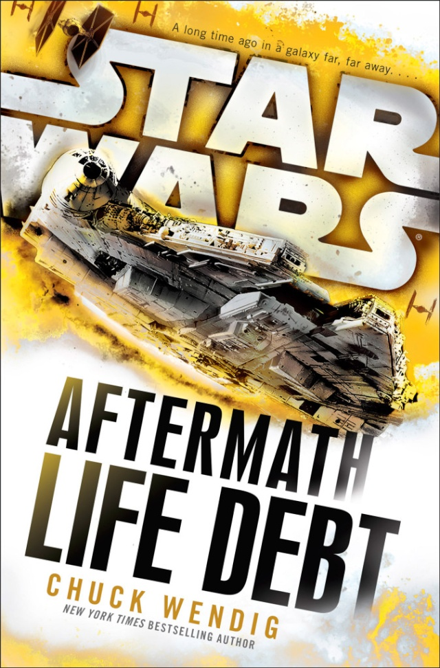 STAR WARS - LES SORTIES US - Page 2 Afterm10