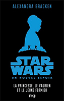 Star Wars - Chronologie temporaire officielle JEUNESSE Epiv-j10