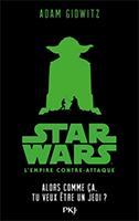 Star Wars - Chronologie temporaire officielle JEUNESSE Epv-je10