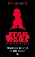Star Wars - Chronologie temporaire officielle JEUNESSE Epvi-j10