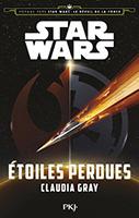 Star Wars - Chronologie temporaire officielle JEUNESSE Etoile11