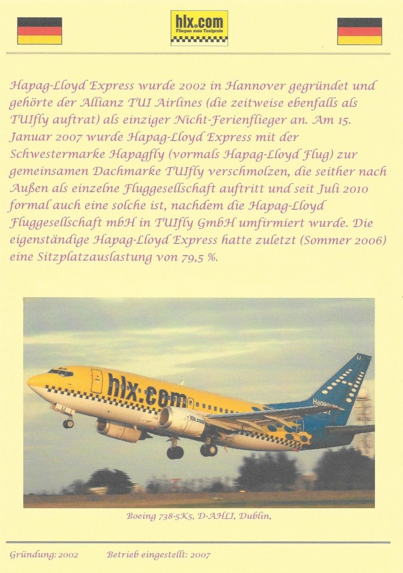 Die Luftpostsammlung von EgLie Teil 2 0000_d10