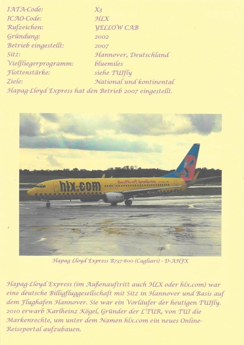 Die Luftpostsammlung von EgLie Teil 2 0001_d10