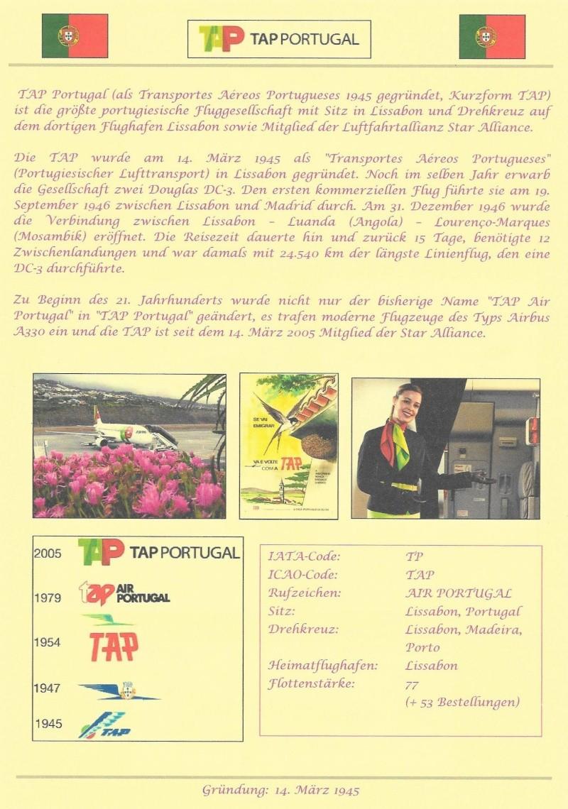 Die Luftpostsammlung von EgLie Teil 2 001_de10
