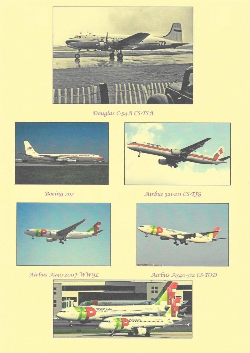 Die Luftpostsammlung von EgLie Teil 2 001_de11
