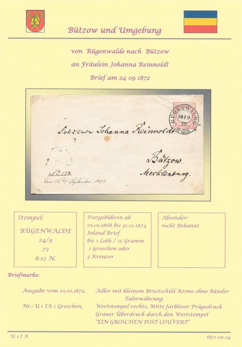 Meine Heimat 1872_010