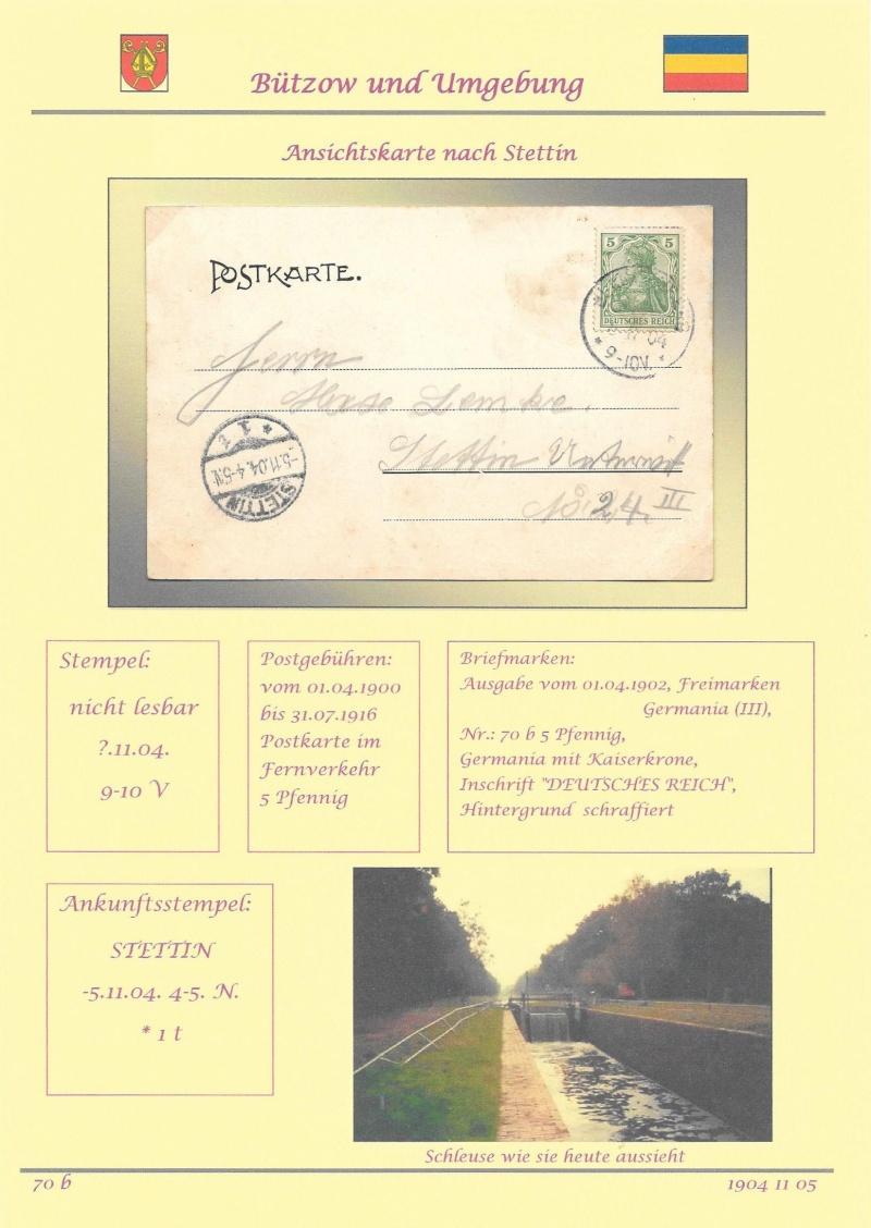 Meine Heimat 1904_110