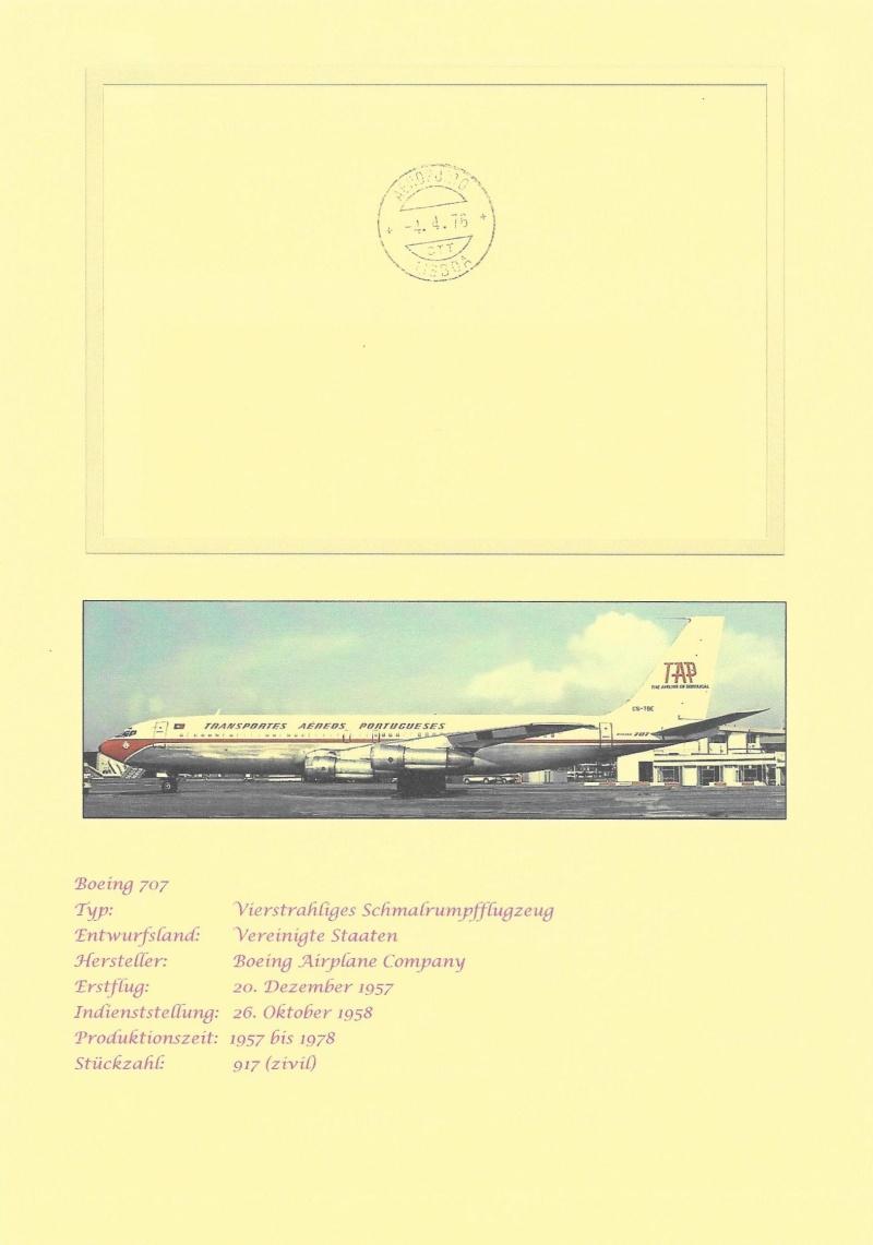 Die Luftpostsammlung von EgLie Teil 2 1976_013