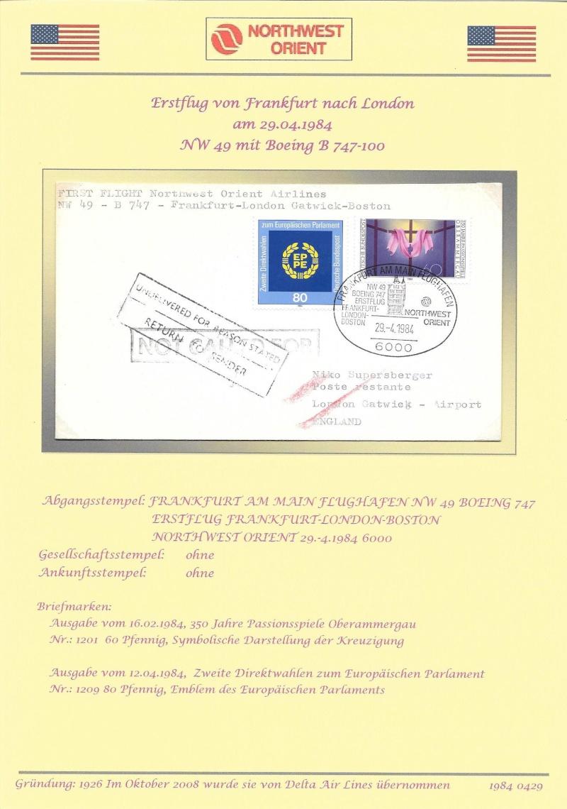 Die Luftpostsammlung von EgLie Teil 2 1984_010
