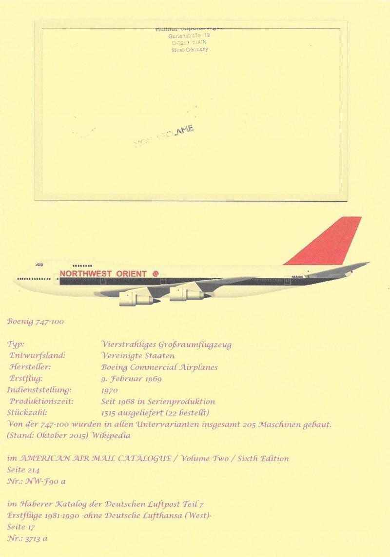 Die Luftpostsammlung von EgLie Teil 2 1984_011
