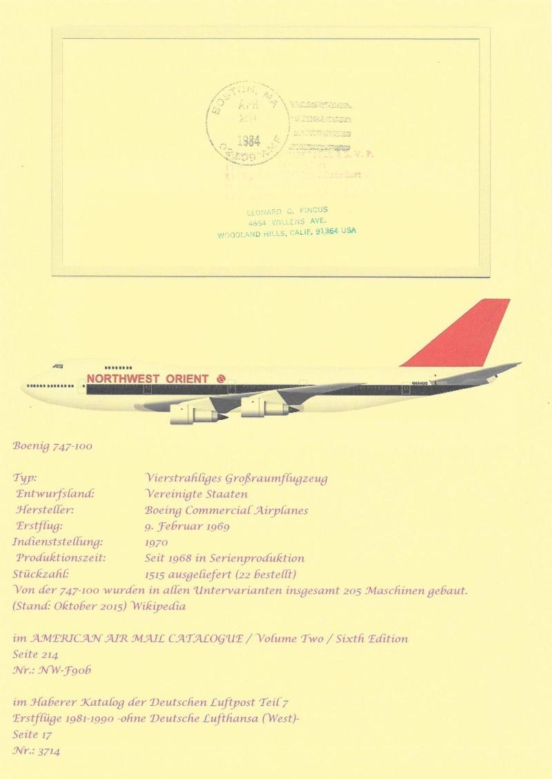 Die Luftpostsammlung von EgLie Teil 2 1984_013