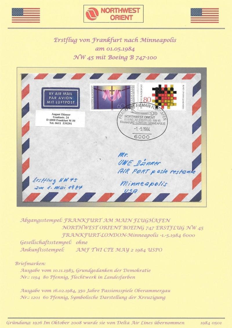 Die Luftpostsammlung von EgLie Teil 2 1984_014