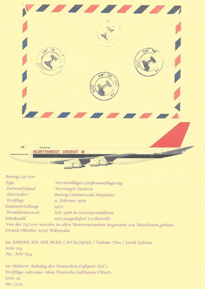 Die Luftpostsammlung von EgLie Teil 2 1984_015