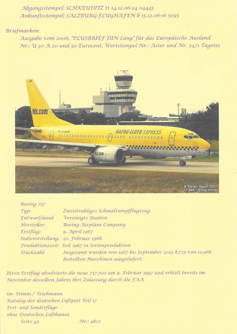 Die Luftpostsammlung von EgLie Teil 2 2006_111