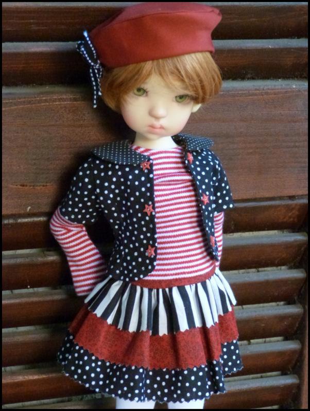 Automne/hiver pour mes Kaye Wiggs Layla nouveau look P5 - Page 2 P1360219
