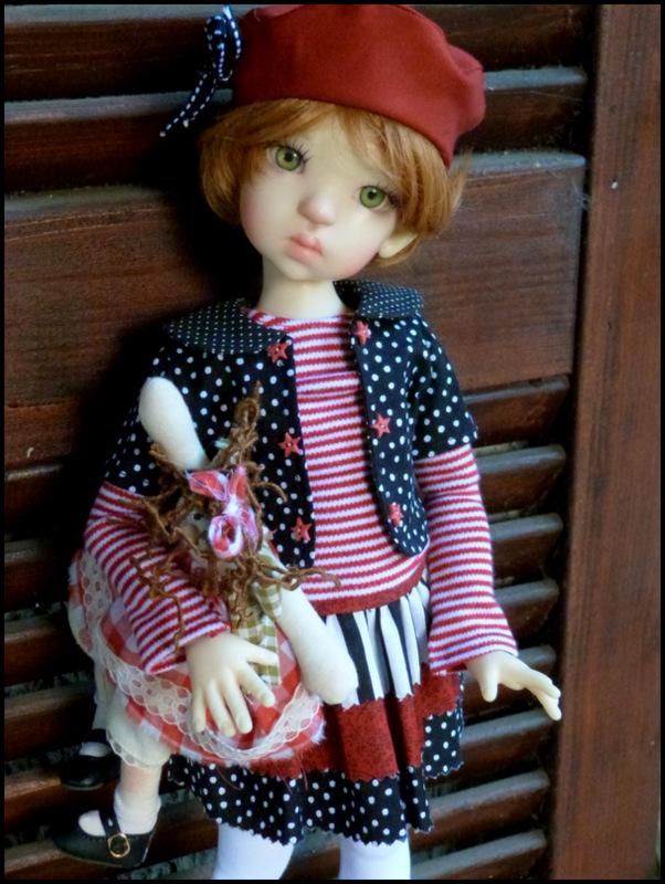 Automne/hiver pour mes Kaye Wiggs Layla nouveau look P5 - Page 2 P1360220