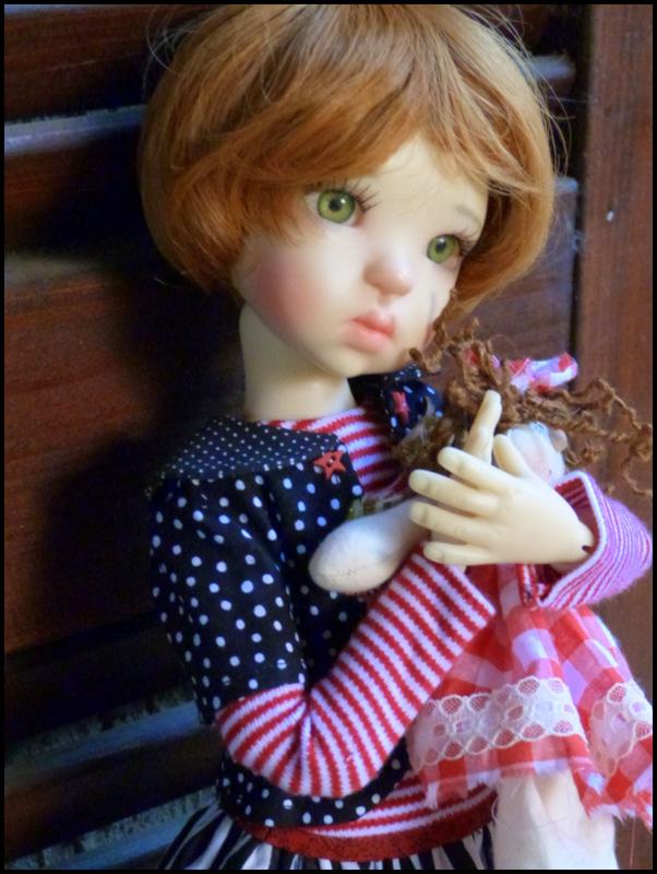 Automne/hiver pour mes Kaye Wiggs Layla nouveau look P5 - Page 2 P1360221