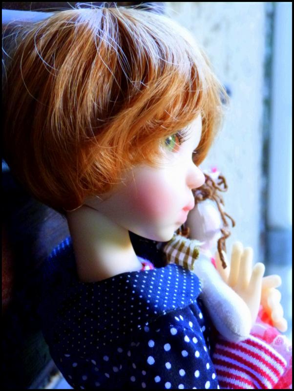 Automne/hiver pour mes Kaye Wiggs Layla nouveau look P5 - Page 2 P1360224