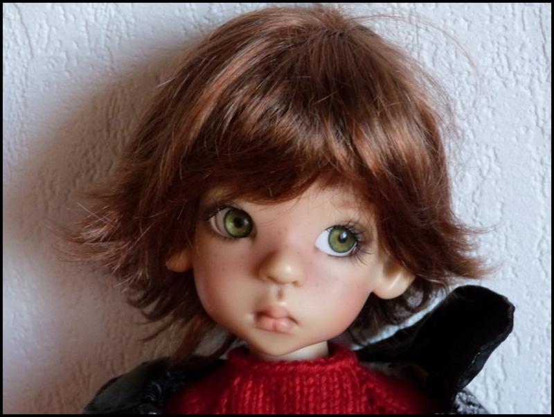 Automne/hiver pour mes Kaye Wiggs Layla nouveau look P5 - Page 2 P1360910