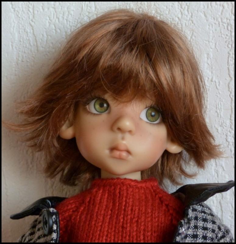 Automne/hiver pour mes Kaye Wiggs Layla nouveau look P5 - Page 2 P1360911