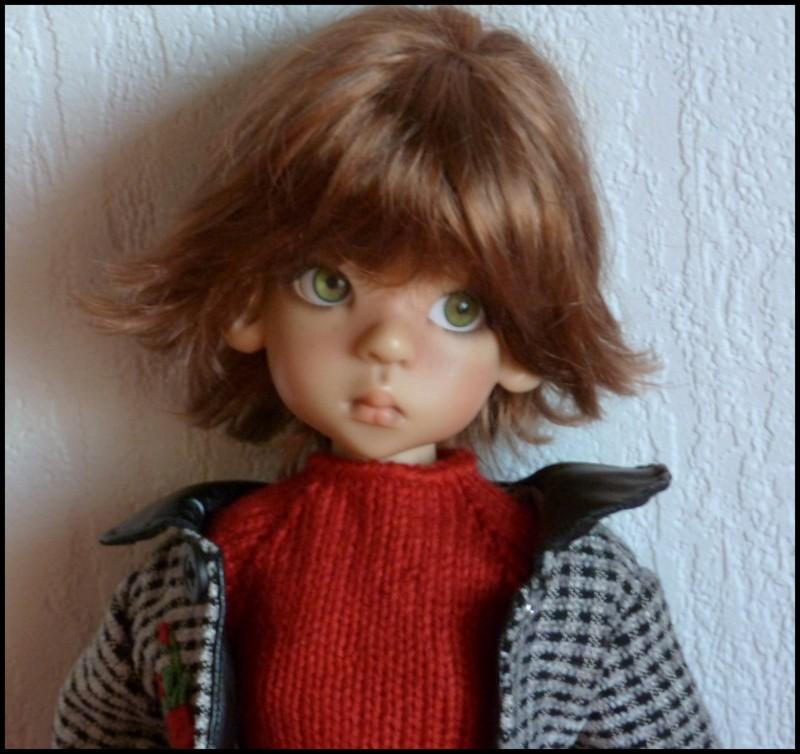 Automne/hiver pour mes Kaye Wiggs Layla nouveau look P5 - Page 2 P1360912