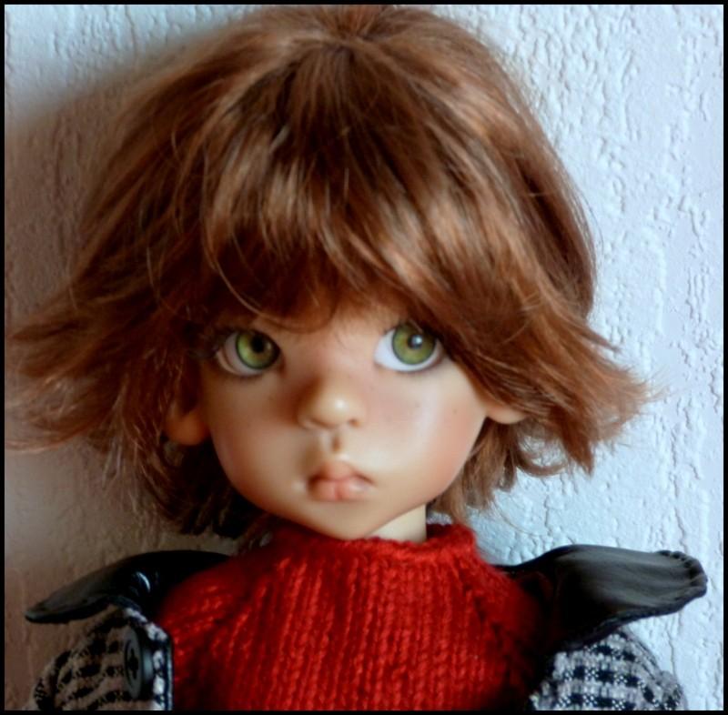Automne/hiver pour mes Kaye Wiggs Layla nouveau look P5 - Page 2 P1370010