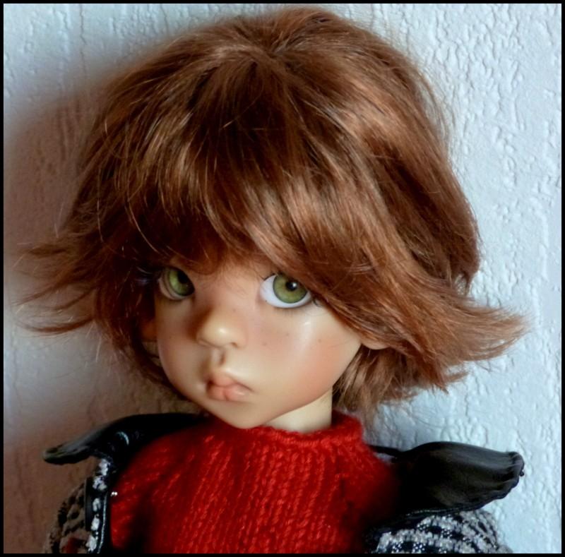 Automne/hiver pour mes Kaye Wiggs Layla nouveau look P5 - Page 2 P1370011