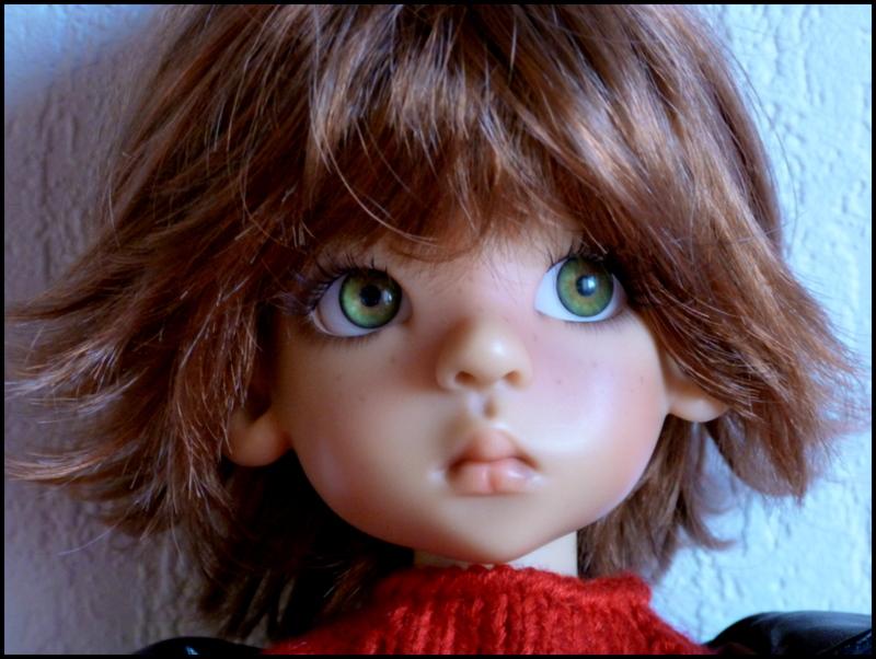 Automne/hiver pour mes Kaye Wiggs Layla nouveau look P5 - Page 2 P1370012