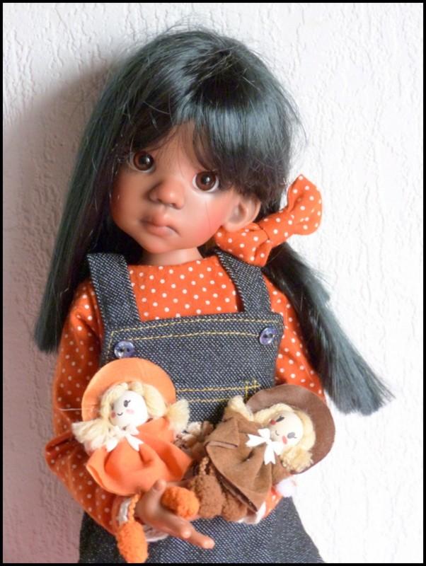 Automne/hiver pour mes Kaye Wiggs Layla nouveau look P5 - Page 2 P1370421