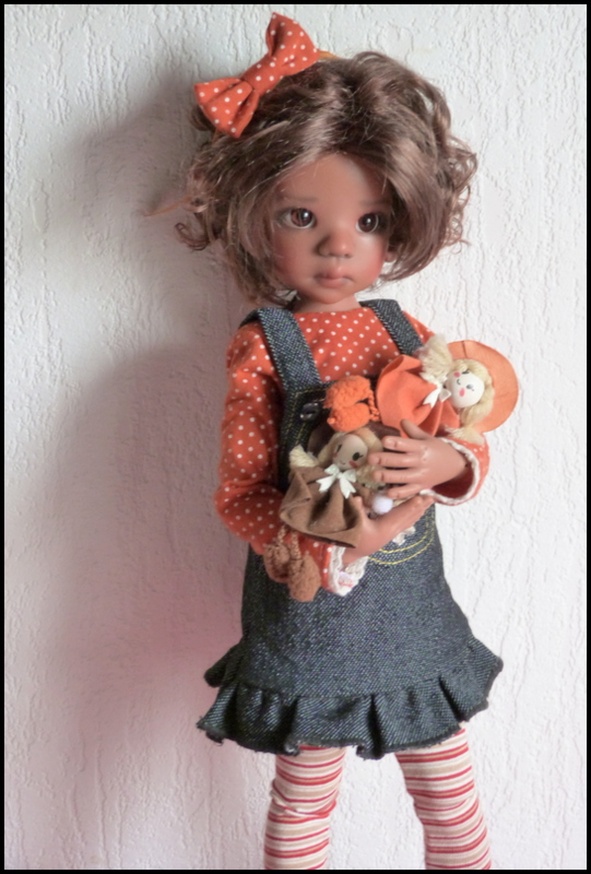 Automne/hiver pour mes Kaye Wiggs Layla nouveau look P5 - Page 2 P1370422