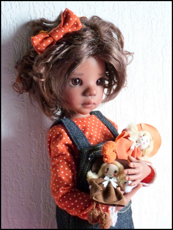 Automne/hiver pour mes Kaye Wiggs Layla nouveau look P5 - Page 2 P1370423