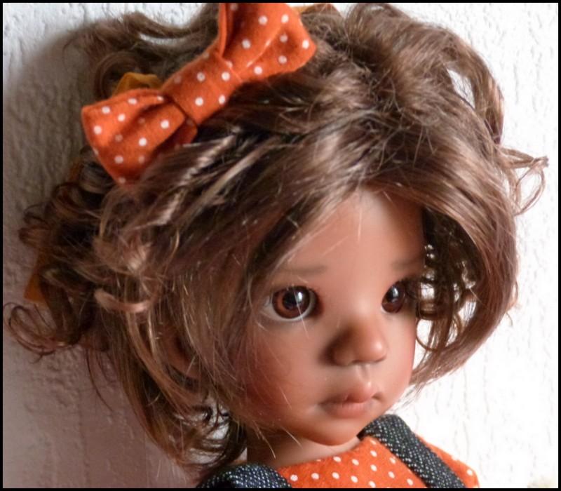 Automne/hiver pour mes Kaye Wiggs Layla nouveau look P5 - Page 2 P1370424