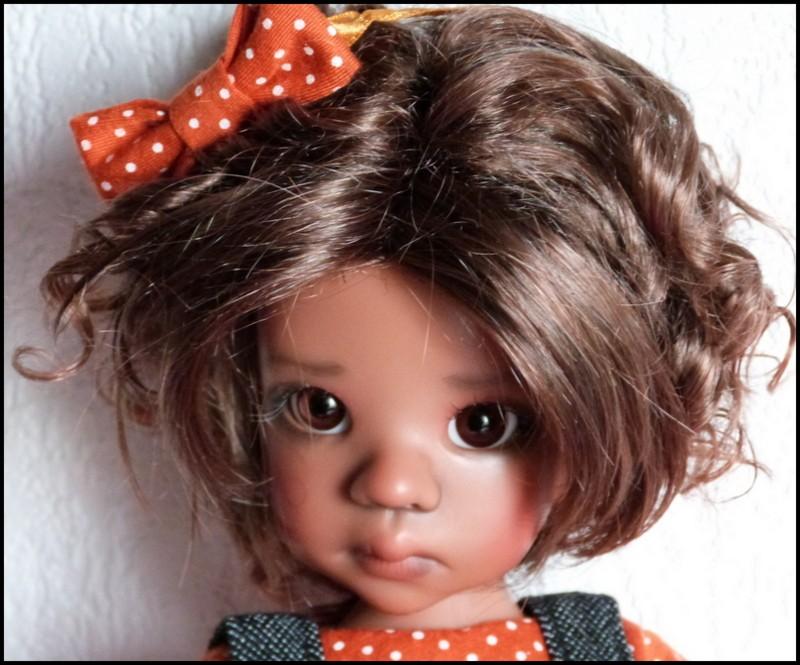 Automne/hiver pour mes Kaye Wiggs Layla nouveau look P5 - Page 2 P1370425