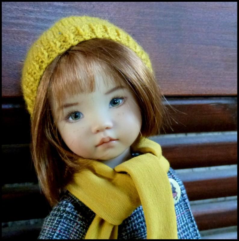 dernières tenues d'automne pour mes petites Darling P7  - Page 5 P1370714