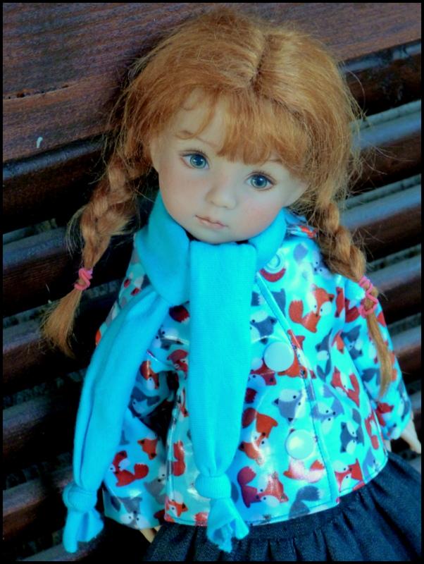 dernières tenues d'automne pour mes petites Darling P7  - Page 5 P1370717
