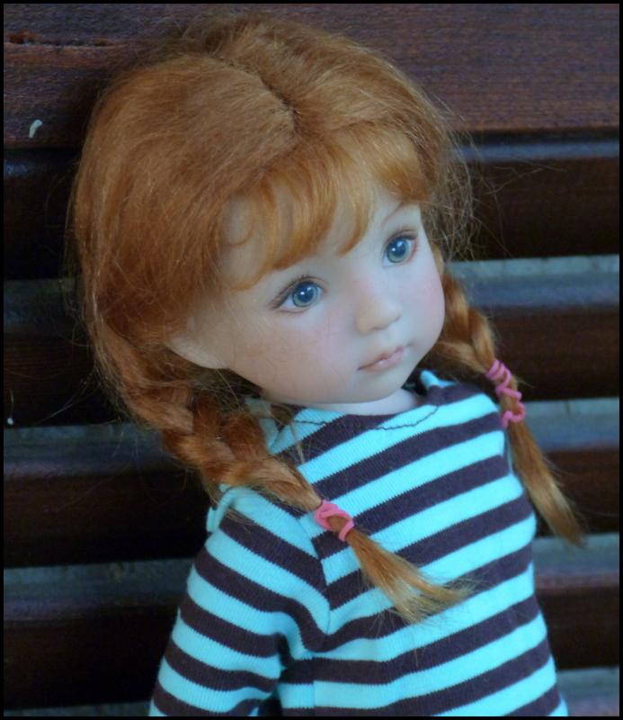 dernières tenues d'automne pour mes petites Darling P7  - Page 5 P1370719