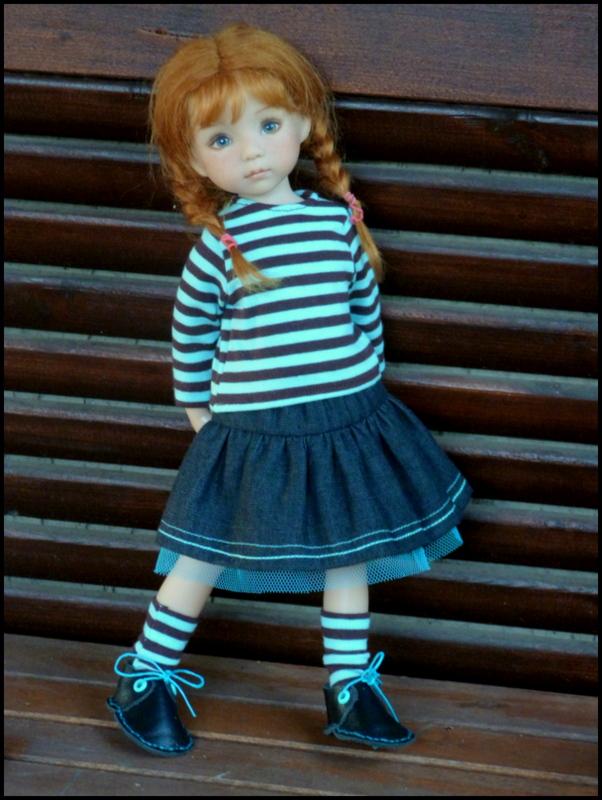 dernières tenues d'automne pour mes petites Darling P7  - Page 5 P1370721
