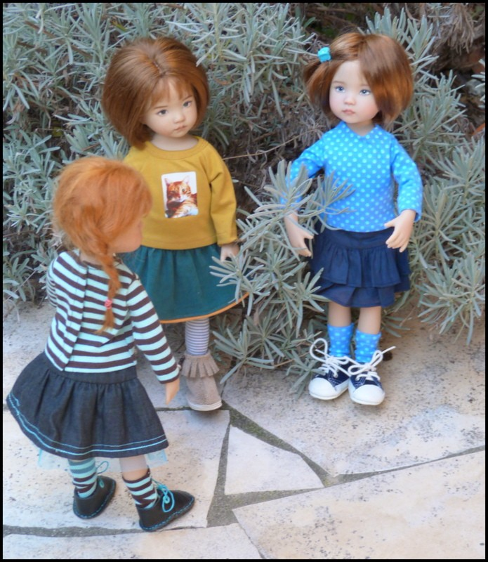 dernières tenues d'automne pour mes petites Darling P7  - Page 5 P1370723