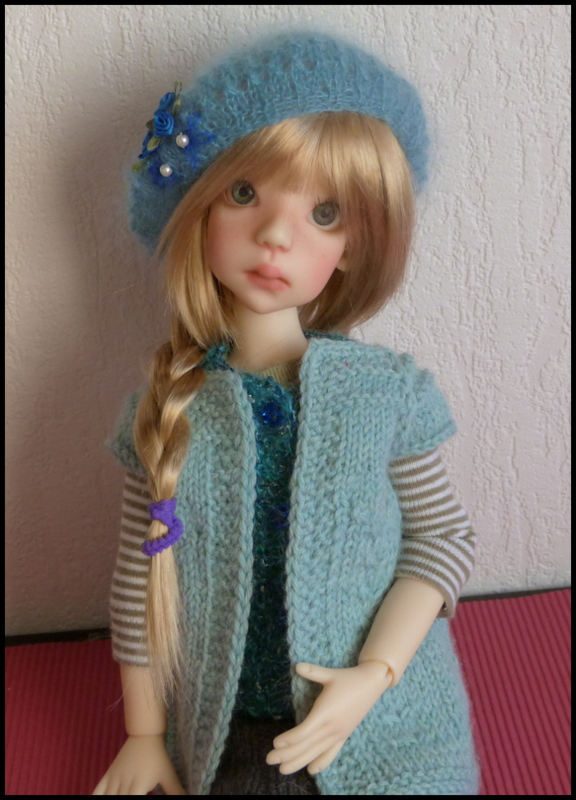 Automne/hiver pour mes Kaye Wiggs Layla nouveau look P5 - Page 3 P1370725