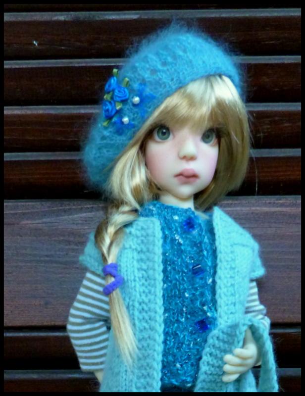 Automne/hiver pour mes Kaye Wiggs Layla nouveau look P5 - Page 3 P1370726