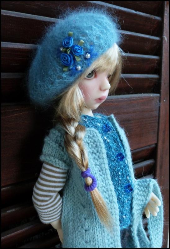 Automne/hiver pour mes Kaye Wiggs Layla nouveau look P5 - Page 3 P1370727