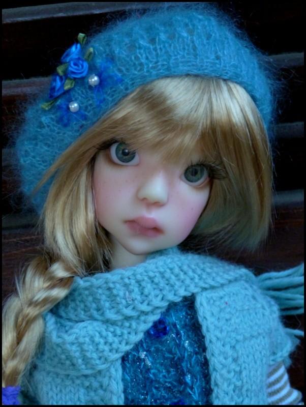 Automne/hiver pour mes Kaye Wiggs Layla nouveau look P5 - Page 3 P1370728