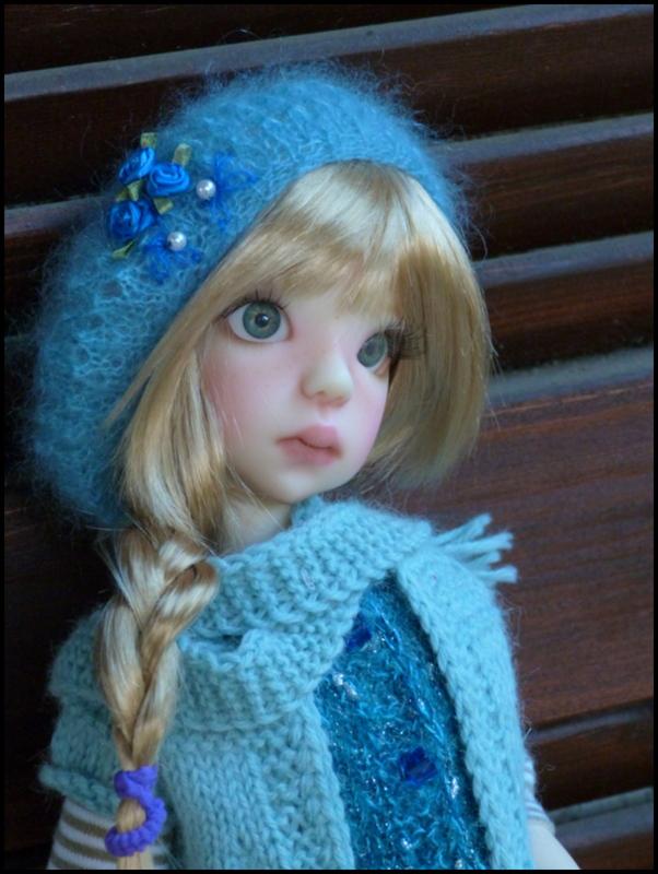 Automne/hiver pour mes Kaye Wiggs Layla nouveau look P5 - Page 3 P1370729
