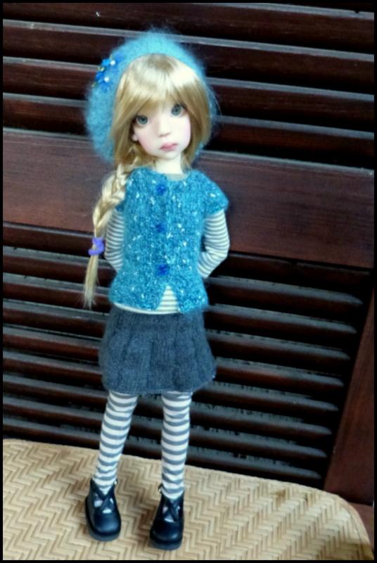 Automne/hiver pour mes Kaye Wiggs Layla nouveau look P5 - Page 3 P1370811