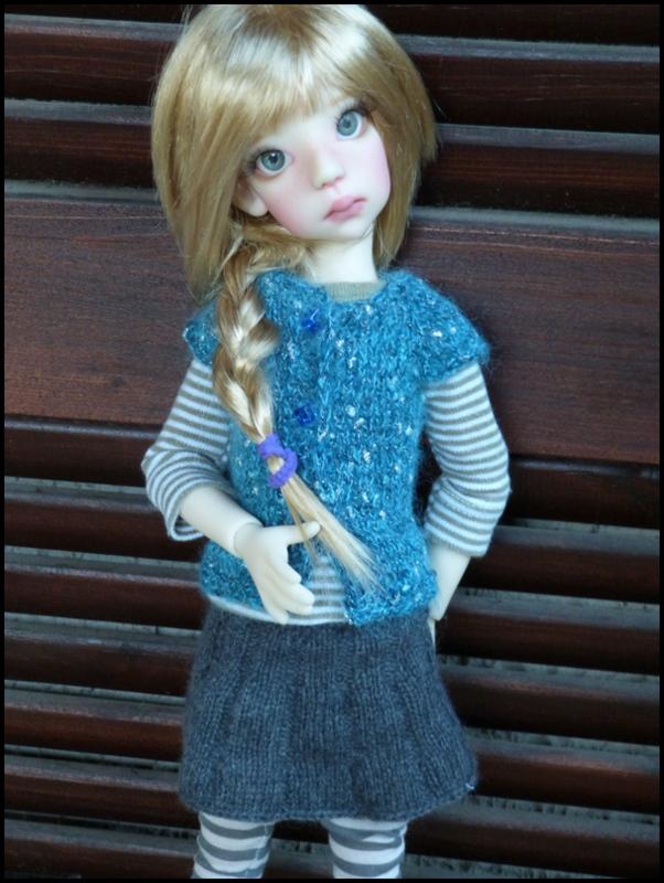 Automne/hiver pour mes Kaye Wiggs Layla nouveau look P5 - Page 3 P1370812