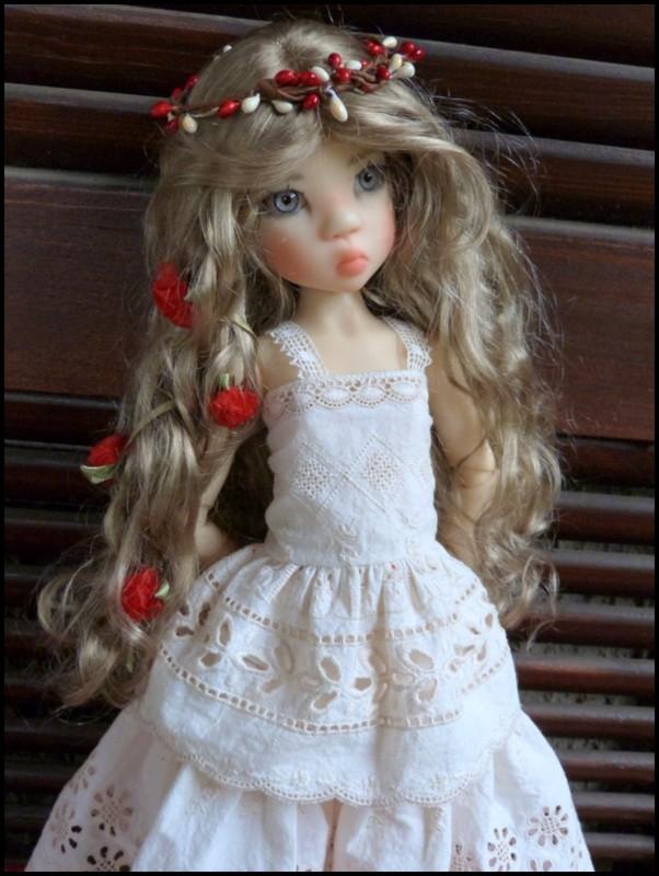ma Miki Ophelie  dans son boudoir et en mauve P2 P1390413