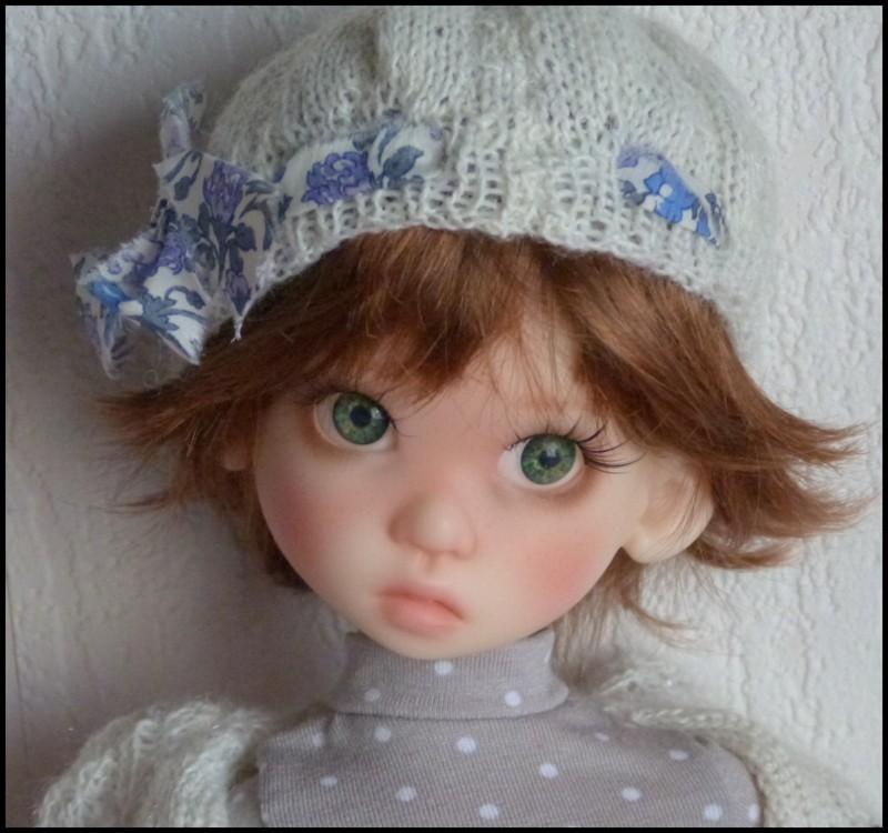 Gracie,nouveau look P4 avec sa petite soeur little fée - Page 2 P1390713