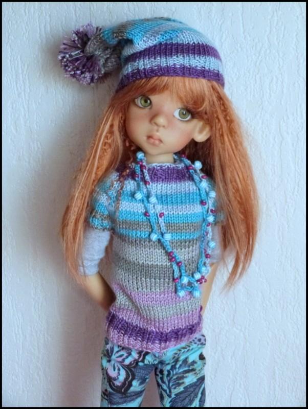 Automne/hiver pour mes Kaye Wiggs Layla nouveau look P5 - Page 3 P1390720