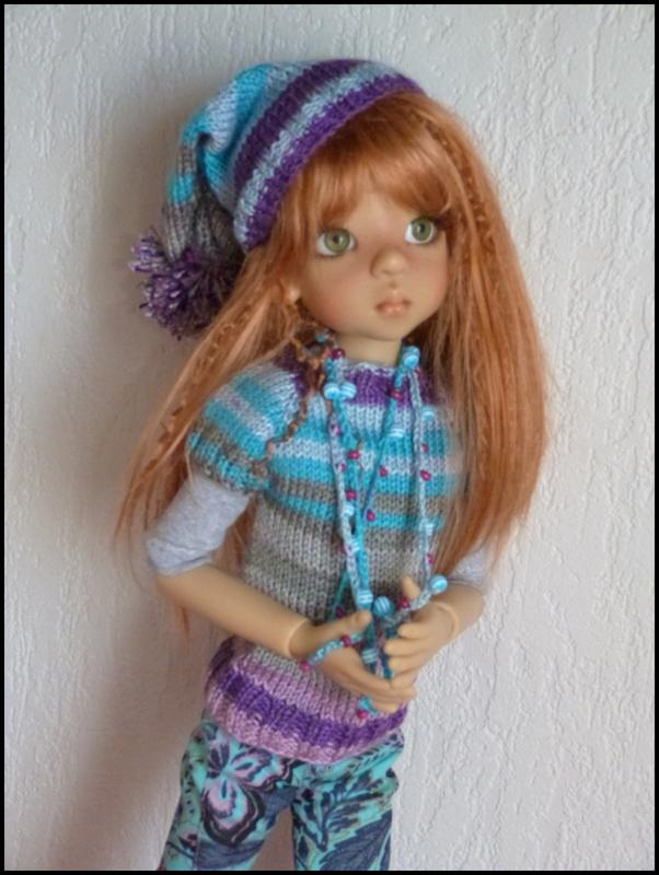 Automne/hiver pour mes Kaye Wiggs Layla nouveau look P5 - Page 3 P1390721