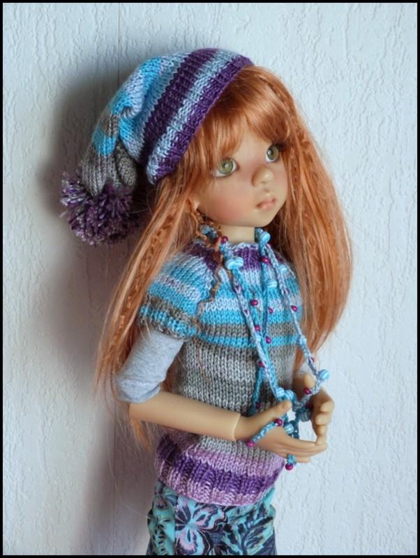 Automne/hiver pour mes Kaye Wiggs Layla nouveau look P5 - Page 3 P1390722